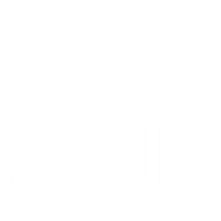 Chayka Studia